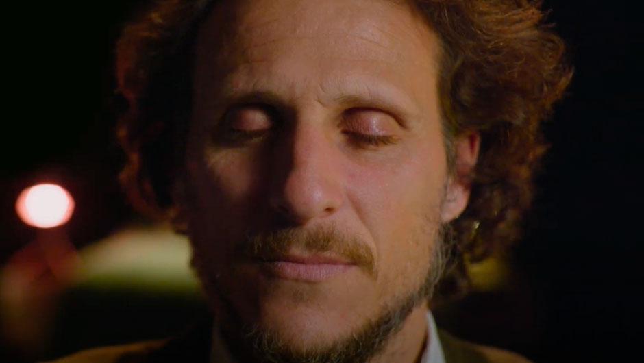 Soñar: Una película para despertar [Trailer]